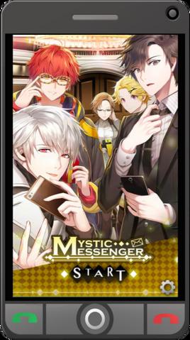 File:Mystic messenger phone.png