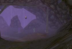Cook cavern foto