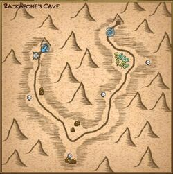 MNG rackabone's cave