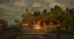 Kingsport load