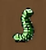 Primeval cutworm e