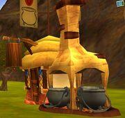 Cookingcauldron