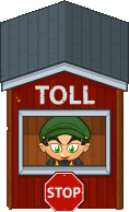 File:Toll Booth.png