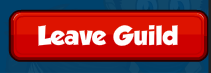 File:Leave guld button.PNG