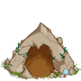 File:Cave entrance.png