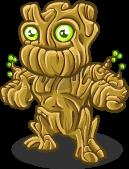 Treedle