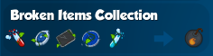 File:Broken items small.PNG