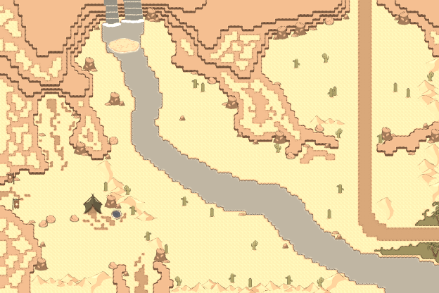 File:Map The Northern Desert.png