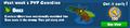 Thumbnail for version as of 02:02, September 29, 2012