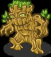 Treedoo