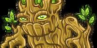 Treedle - Treedoo - Treezer