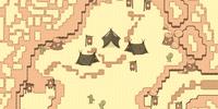 The Bandit Camp