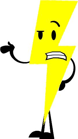 File:Lightning Standing.png
