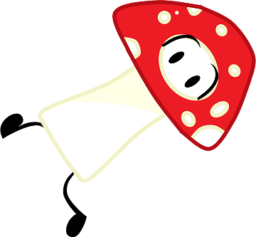 File:Toadstool Tripping.png