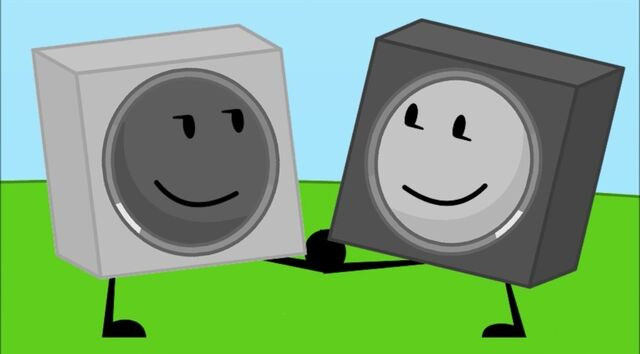 File:Speaker twins.jpg