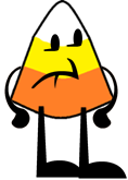 File:CaNDY corn pose.png