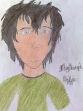 File:Megtheroph image1.jpg