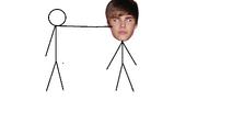 Bieber Touch