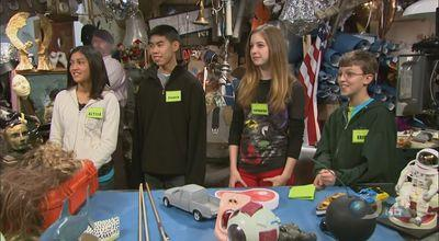 File:Mythbusters young scientists.jpg