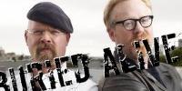 Buried Alive (Episode)