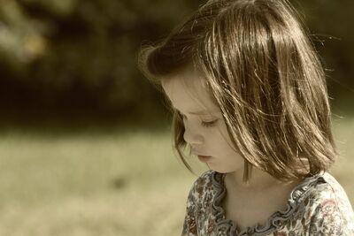 Ylva daughter