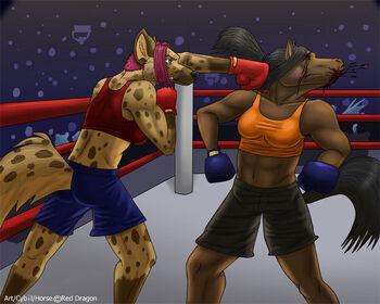 RedDragon56-Fight-small