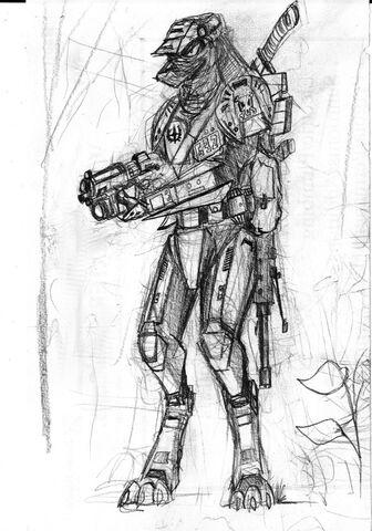 File:Jungle soldier by spaceweasel2306-d33bo47.jpg