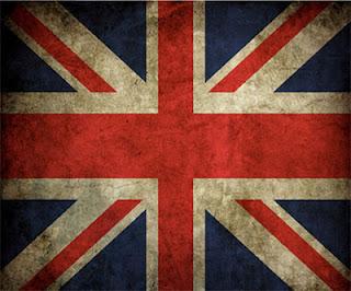 File:Flagflag.jpg