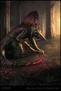 Jhorlar by cloister-d3dylsb