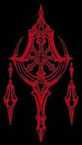 Archadian empire 1