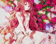 Adorable-anime-anime-girl-art-asian-Favim.com-406758