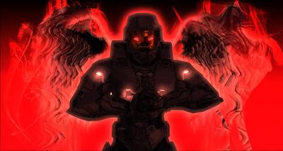 Hell s angel by raltaniz-d4vnpjb