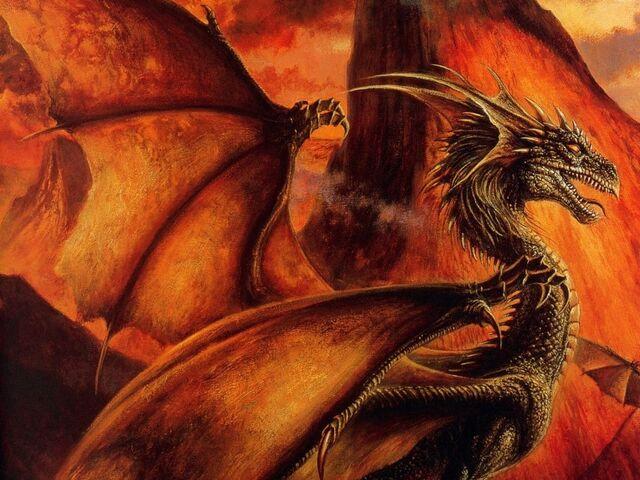 File:Fire-dragon.jpg
