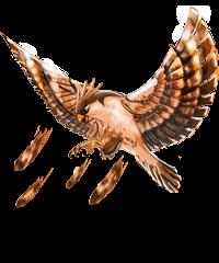 File:Stymphalian bird.png