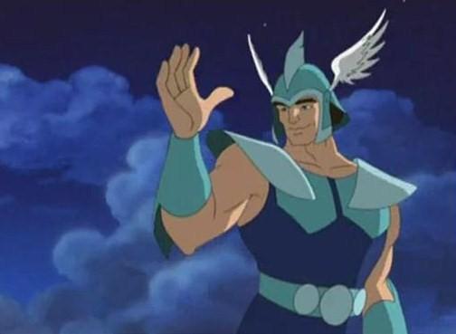 File:Hermes mythic.jpg