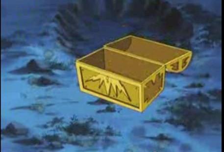 File:Pandora box 4.jpg