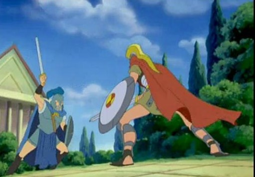 File:Andromeda and king fight.jpg