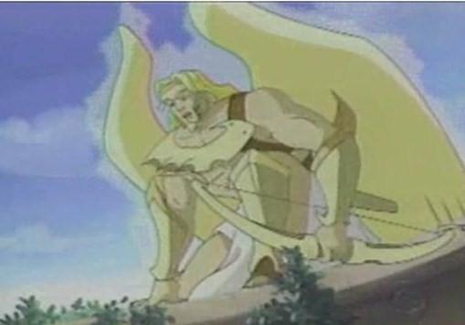 File:Mythicwarrior eros.jpg