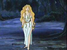 Aphrodite mythic 3