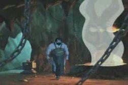 Hercules & the Titans -- The Last Battle 17