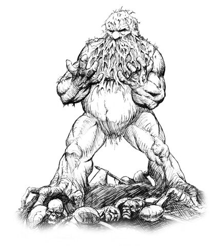 File:Forest Giant.jpg
