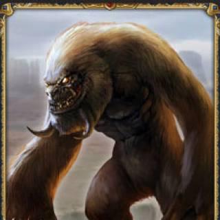 File:1660460-ancient behemoth.jpg