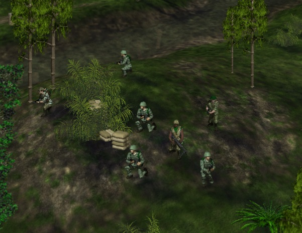 File:Green Berets screenshot.jpg