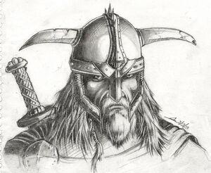 John-viking2