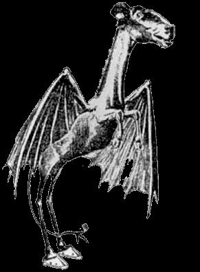 File:Original New Jersey Devil.png
