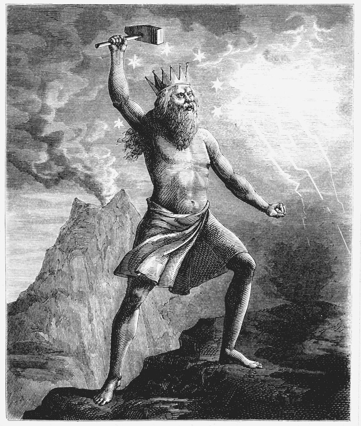 File:Thor depiction (2).jpg