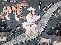 File:200px-Krishna carried over river yamuna.jpg