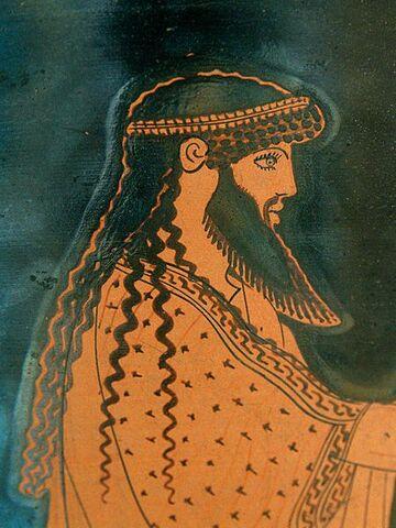 File:450px-Poseidon enthroned De Ridder 418 CdM Paris n2.jpg