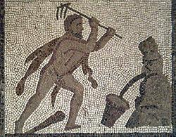 File:250px-Mosaico Trabajos Hércules (M.A.N. Madrid) 05.jpg