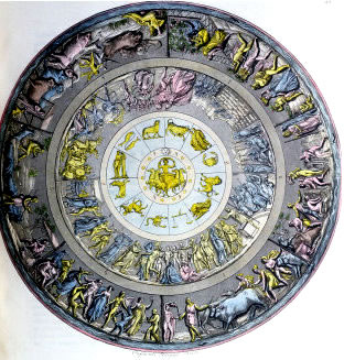 File:Shield of Achilles.jpg